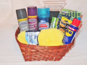 car-care-gift-basket