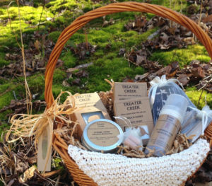 chemo-survival-gift-basket