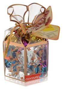 chocolate-hut-chocolate-gift-box