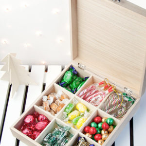 christmas-candies