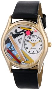 classic-gold-architect-black-leather-watch