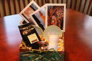 coffee-gift-basket