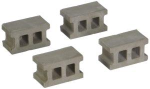 concrete-block-magnet