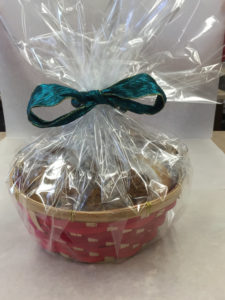 cookie-gift-basket