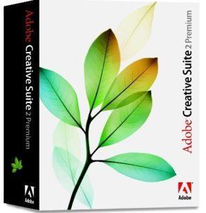 creative-software