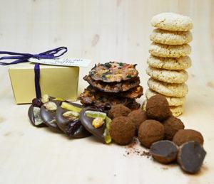 dark-chocolate-gift-basket