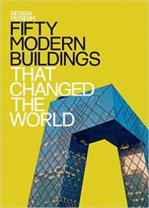 design-museum-a-book-about-50-modern-buildings