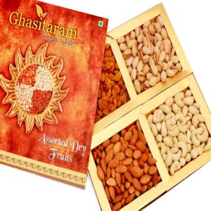 dry-fruit-gift-box