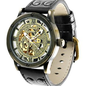 ess-mens-automatic-mechanical-steampunk-bronze-skeleton
