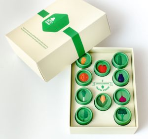 ecofarms-organic-non-gmo-vegetable-heirloom-seeds-kit