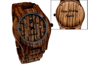 engraved-wooden-watch