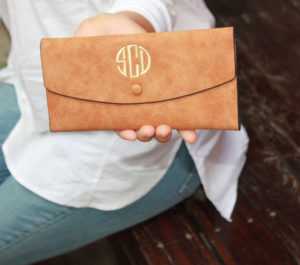 envelope-purse