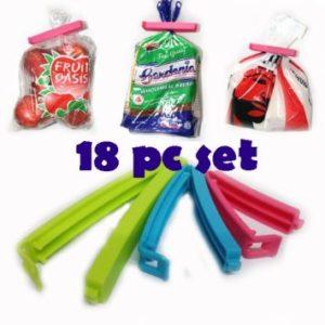 food-snack-bag-pouch-clip-sealer