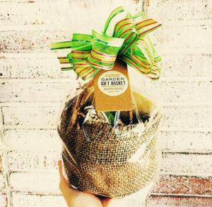 gardening-gift-basket