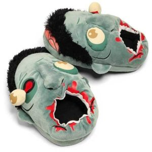 geek-tgea01-zombie-plush