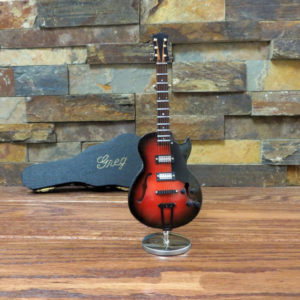 gibson-guitar-gift