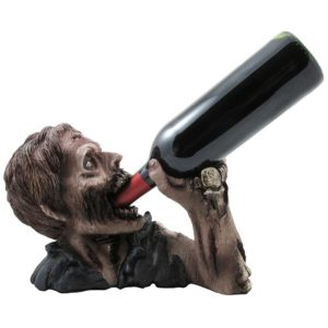 graveyard-zombie-wine-bottle-holder