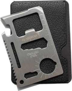 guardman-11-in-1-beer-opener-survival-card-tool