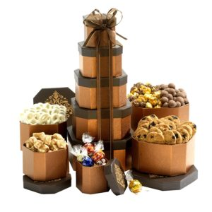 happy-birthday-gift-tower-of-sweets