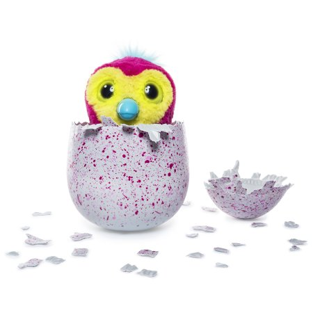 hatchimals-2