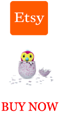 hatchimals-on-etsy
