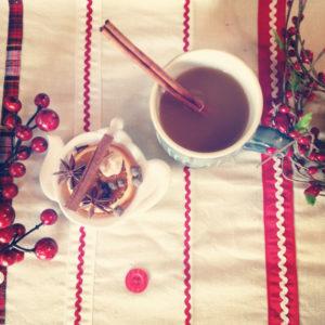 holiday-herbal-tea