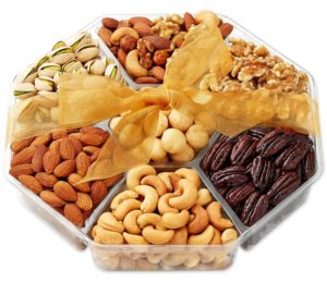 hula-delights-deluxe-roasted-nuts-gift-basket