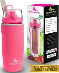 infuser-water-bottle