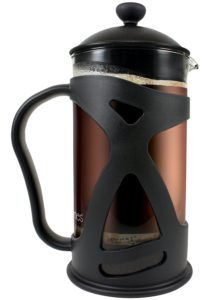 kona-french-press-coffee-tea-espresso-maker