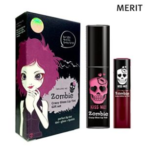 killing-me-zombie-crazy-lip-tint-gift-set