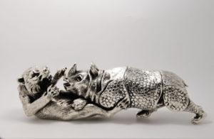 lion-figurine