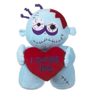 love-zombie-toy-i-chews-you-8-5-inch-plush-doll