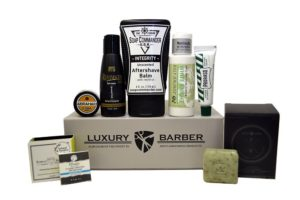 luxury-barber-mens-grooming-box