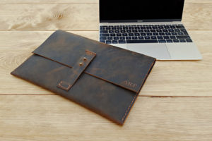 macbook-case-leather-document-holder