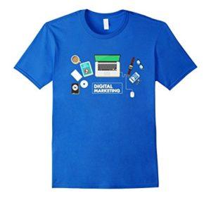 marketing-business-t-shirt