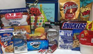 mens-gift-box