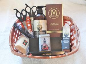 mens-grooming-gift-basket