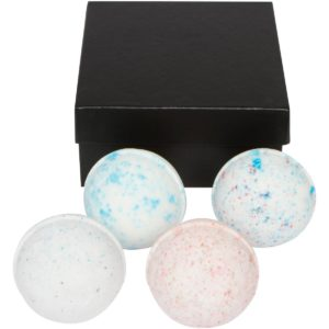 mens-bath-bomb-gift-set