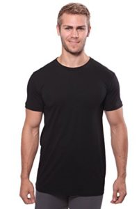 mens-crew-neck-undershirt