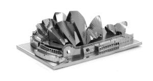 model-kits