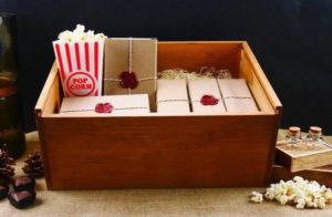 movie-gift-basket