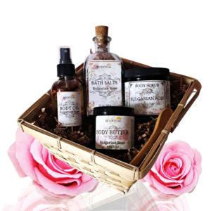 organic-gift-basket
