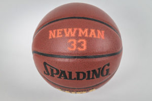 personalized-basketball