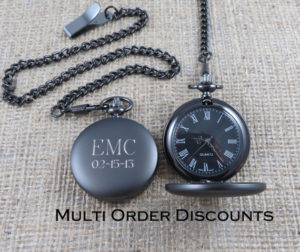 personalized-gunmetal-pocket-watch