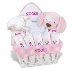 personalized-baby-gift-basket