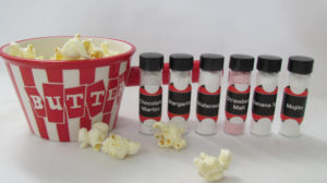 popcorn-seasoning-gift-basket