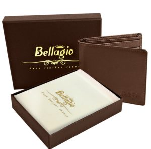 premium-leather-wallet