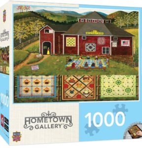 quilters-barn-puzzle