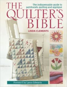 quilters-books