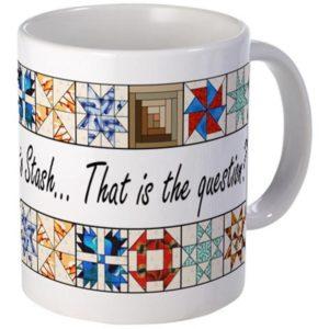 quilters-coffee-mug